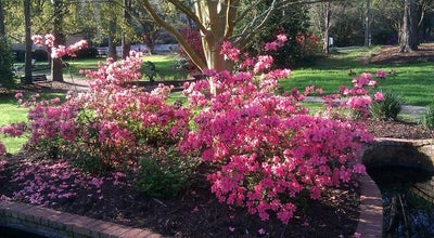 Photo of Park Azalea Park at 218 South Main Street, Summerville, Sc, Summerville, SC 29485, United States