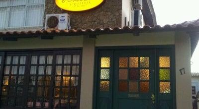 Photo of Brazilian Restaurant Galeteria Fornalha at Brazil