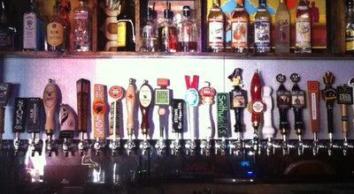 Photo of Bar Local Bar at 913 N High St, Columbus, OH 43201, United States