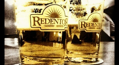 Photo of Bar Redentor at R. Fernandes Tourinho, 500, Belo Horizonte 30112-000, Brazil