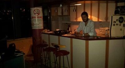 Photo of Music Venue Milas Radyo Gözlem at Ulusal Egemenlik Caddesi No: 30, Milas 48200, Turkey