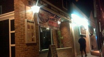 Photo of Bar Egan & Sons at 104 Harrison Ave, West Orange, NJ 07052, United States