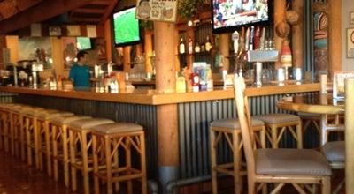 Photo of Burger Joint Islands Restaurant at 21001 N Tatum Blvd, Phoenix, AZ 85050, United States
