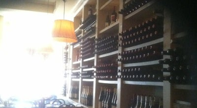 Photo of Restaurant Black Mountain Wine House at 415 Union St, Brooklyn, NY 11231, United States