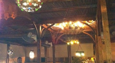 Photo of Middle Eastern Restaurant Sofra at Luxor, Muḩāfaz̧at al Uqşur, Egypt