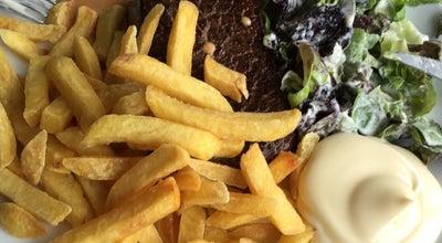 Photo of French Restaurant Le Sommelier at Postweg 10, Heist-op-den-Berg 2220, Belgium