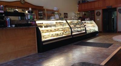 Photo of Bakery Snohomish Bakery at 920 1st St, Snohomish, WA 98290, United States
