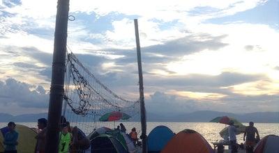 Photo of Beach Basdako Beach Moalboal, Cebu at Basdako, Moalboal, Cebu City, Philippines