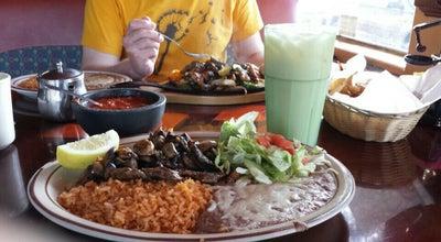 Photo of Mexican Restaurant El Pueblito at 603 S Blosser Rd, Santa Maria, CA 93458, United States