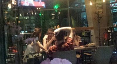 Photo of Bar MRS & MOOD at Nemanjina 4, Serbia
