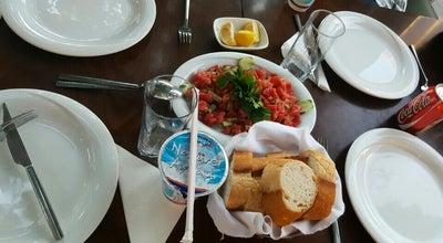 Photo of Steakhouse Lokum Izgara at Bahçelievler Mah Kültür Sokak, İstanbul, Turkey