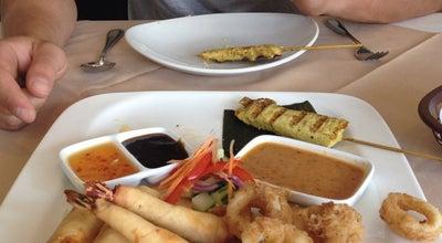 Photo of Thai Restaurant Thai House Cuisine 2 at 261 Lakeshore Road East, Mississauga, Ca L5G 1G8, Canada