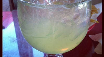 Photo of Mexican Restaurant El Agave at 251 W Lee Hwy #640, Warrenton, VA 20186, United States
