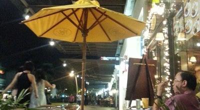 Photo of Coffee Shop Figaro at B:5, Bonifacio High Street, Taguig City, Philippines