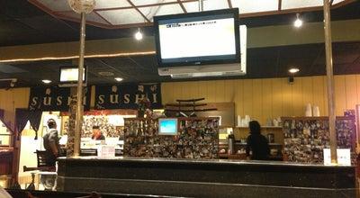Photo of Sushi Restaurant Sake 2 Me at 5660 Holt Blvd, Montclair, CA 91763, United States