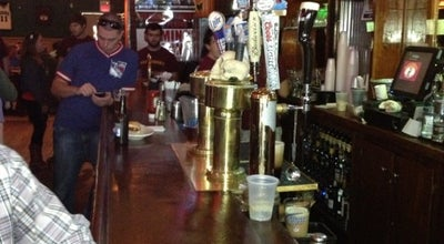 Photo of Bar Beechmont Tavern at 750 North Ave, New Rochelle, NY 10801, United States