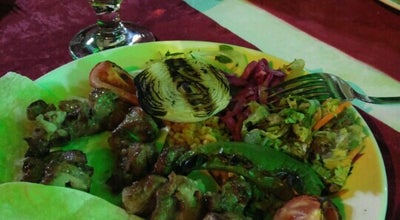 Photo of Steakhouse Kaymakkavağı Kavakdibi Restaurant at Turkey