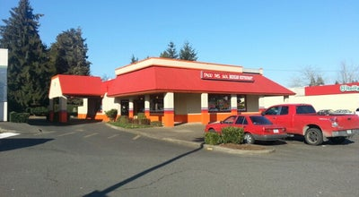 Photo of Mexican Restaurant Taco del Sol at 13165 Sw Pacific Hwy, Tigard, OR 97223, United States