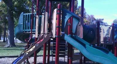 Photo of Park Moreland Park at W Parrish Ave, Owensboro, KY 42301, United States