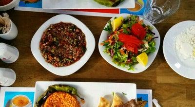 Photo of Vietnamese Restaurant Ebru Kebab at Kırklareli, Turkey