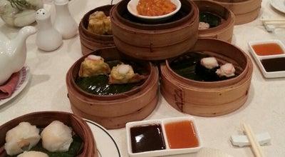 Photo of Chinese Restaurant Long Feng at Ramada Plaza Melaka, Melaka, Malaysia
