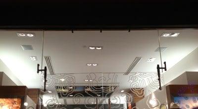 Photo of Boutique Pineda Covalin® at 5ta Av., Playa del Carmen 77710, Mexico