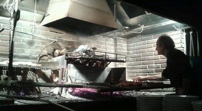 Photo of BBQ Joint Parrilla Del Solis at Bartolomé Mitre, 1306, Montevideo, Uruguay