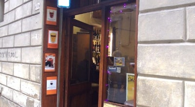 Photo of Cafe Meetlife Cafè at Via Pantaneto 90, Siena 53100, Italy