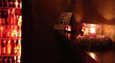Photo of Bar Minibar at Stuttgart 70178, Germany