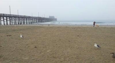 Photo of City Newport Beach, CA at Newport Beach, CA 92663, United States
