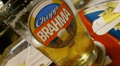 Photo of Bar Quiosque Chopp Brahma at Shopping São José - 1º Piso, Loja 146, São José dos Pinhais 83005-010, Brazil