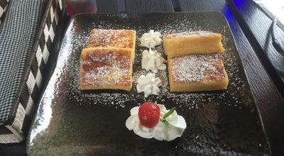 Photo of Cafe CAFE KIKI at 飯能市上赤工15-5, 飯能市, Japan
