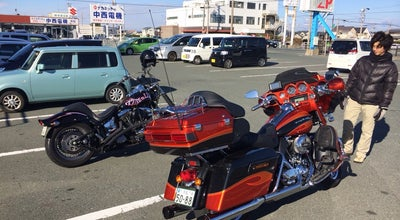 Photo of Arcade PORT24 浜松店 at 西区坪井町4183-1, Hamamatsu, Japan