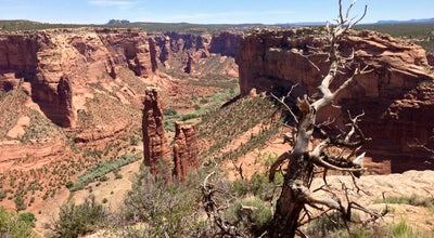 Photo of Other Great Outdoors Canyon De Chelly National Monument at Chinle, AZ 86503, United States