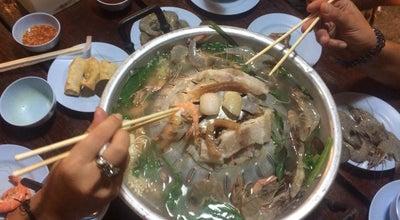 Photo of BBQ Joint Prechaya BBQ Buffet at Thailand