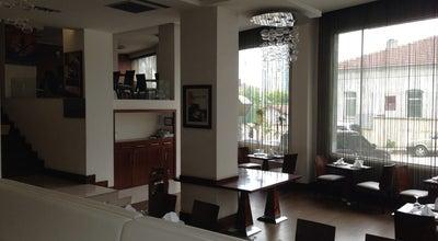 Photo of Hotel Burçman Hotel at Uluyol Kıbrıs Şehitleri Caddesi. No:16, Bursa 16240, Turkey