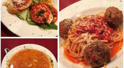 Photo of Italian Restaurant La Tavola Ristorante Italiano at 114, Smyrna, TN 37167, United States