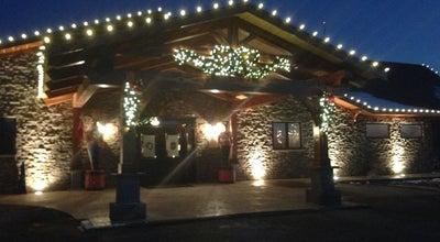 Photo of Steakhouse Wonder Bar at Wonder Bar Rd, Clarksburg, WV 26301, United States