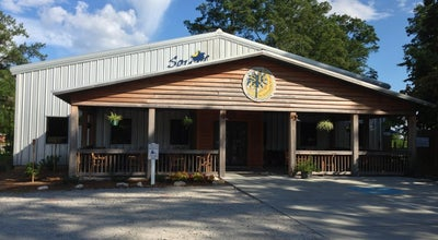 Photo of Music Venue Southern Hops Brewing Co at 911 Sunset Acres Ln, Florence, SC 29501, United States