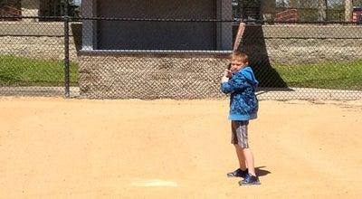 Photo of Baseball Field Ocala Regional Sportsplex at 3500 Sw 67th Avenue Rd, Ocala, FL 34474, United States