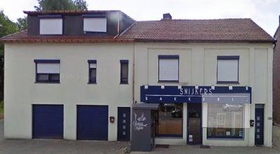 Photo of Bakery Bakkerij Snijkers at Weg Naar As 234, Genk 3600, Belgium