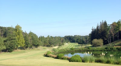 Photo of Golf Course 関西クラシック ゴルフ倶楽部 at 吉川町湯谷567, 三木市 673-1123, Japan