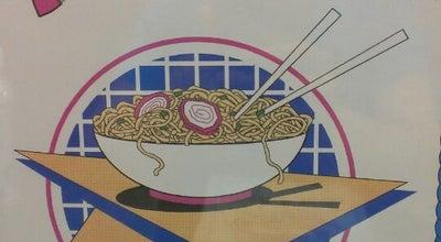 Photo of Asian Restaurant Nori's Saimin & Snacks at 688 Kinoole St, Hilo, HI 96720, United States