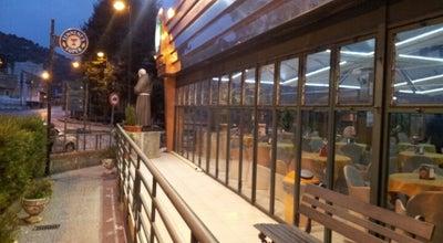 Photo of Bar Garden Bar at Giuseppr Atzori, Nocera Inferiore 84014, Italy