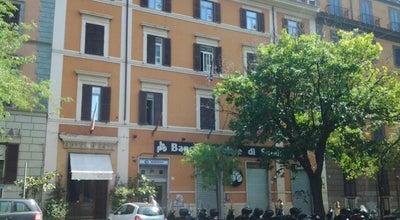 Photo of Hotel Hotel D'Este at Via Carlo Alberto 4/b, Roma 00185, Italy