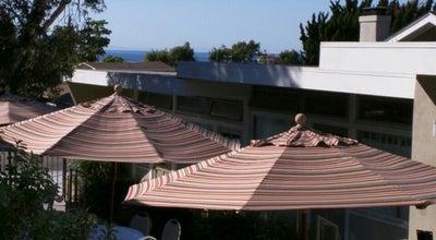 Photo of Church the Little Church By The Sea at Legion St, Laguna Beach, CA, United States