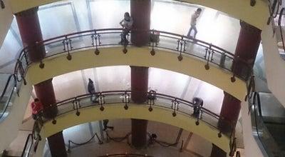 Photo of Mall Talaat Harb Mall | مول طلعت حرب at 30 Talaat Harb St, Wust El-Balad, Egypt
