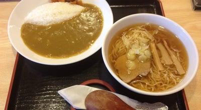 Photo of Japanese Restaurant 入〆(いりしめ) at 青柳1-12-22, 青森市 030-0811, Japan