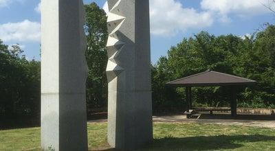Photo of Park 山手台南公園 at 日本, 宝塚市山手台東一丁目, Japan