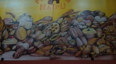 Photo of Bakery Panaderia Maipu at Sargento Aldea #20, San Felipe, Chile